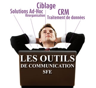 outils-communication-SFE-02